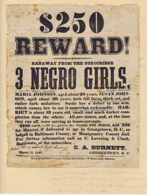 1 2 Reward For Three Slave Sisters Escaping From The Nations Capital