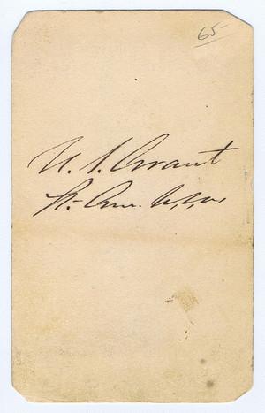 PATRIOT ANON CIVIL WAR HORSEMAN ARMY MAGA History LIMITED EDITION Signature 1//20